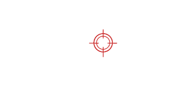 On Point Leadership Consulting & Coaching
