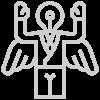 mentoring icon image