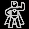 Workshop Icon Image